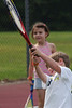 June 10 10 Tennis D328