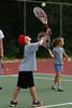 June 10 10 Tennis A18