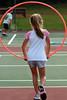 June 10 10 Tennis D354