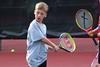 June 10 10 Tennis B101