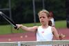 June 10 10 Tennis C184