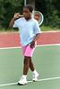 June 10 10 Tennis A24