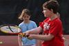 June 10 10 Tennis C252