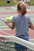 June 10 10 Tennis A5