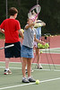 June 10 10 Tennis A14