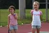 June 10 10 Tennis D326