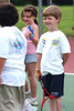 June 10 10 Tennis B119