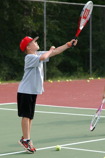 June 10 10 Tennis A11