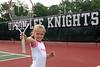June 10 10 Tennis A42 ashlynn