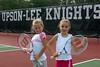 June 10 10 Tennis A28