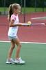 June 10 10 Tennis B34