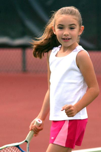 June 10 10 Tennis B79