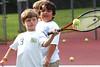 June 10 10 Tennis D307