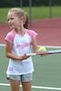 June 10 10 Tennis B47