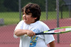 June 10 10 Tennis C273