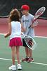 June 10 10 Tennis B4