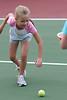 June 10 10 Tennis B44