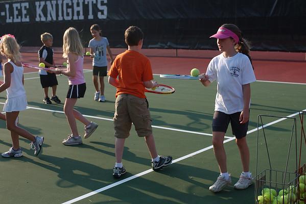 Totally Tennis June 2009 3 ag