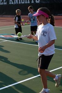 Totally Tennis June 2009 4 ag