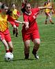 Saugus vs Amesbury 05-01-10-086ps
