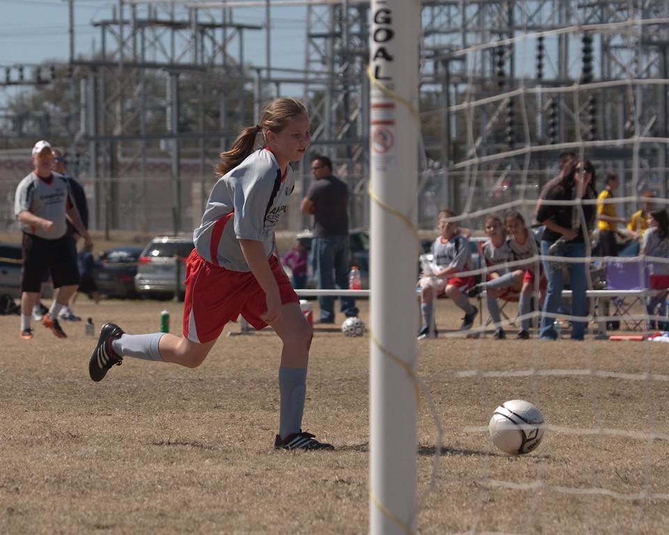 2010 Spring Soccer Game1-7932