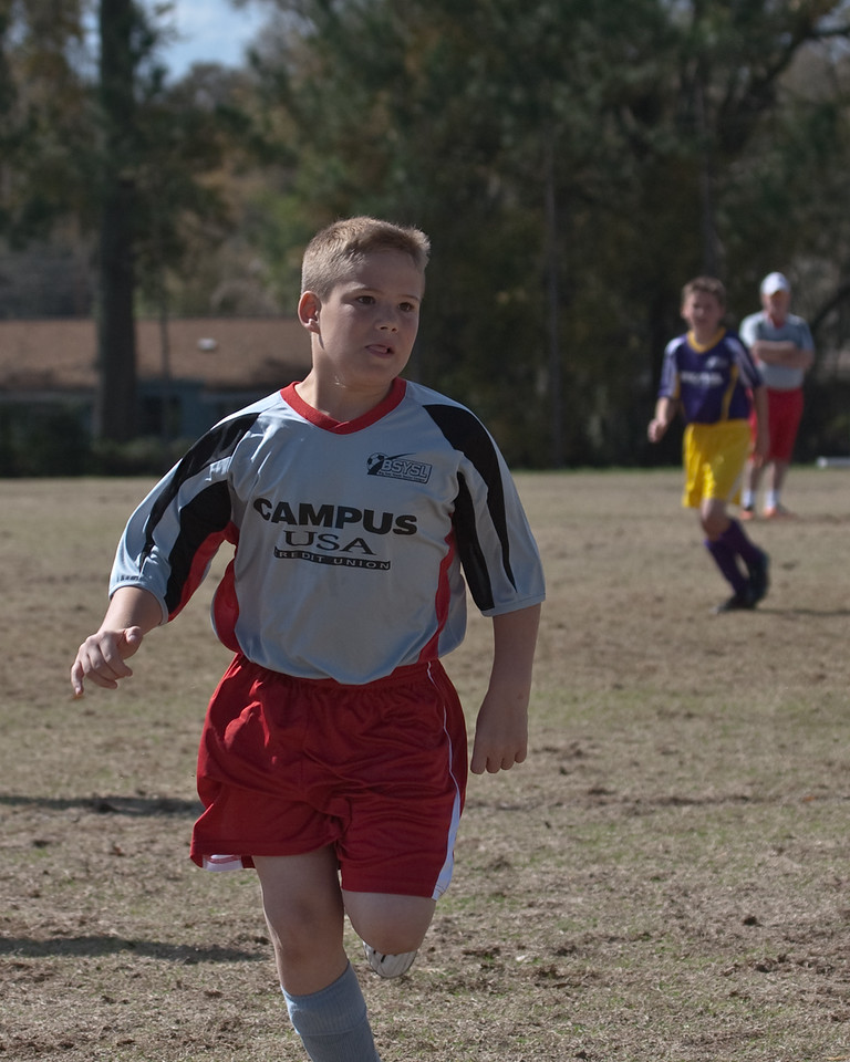 2010 Spring Soccer Game2-8080