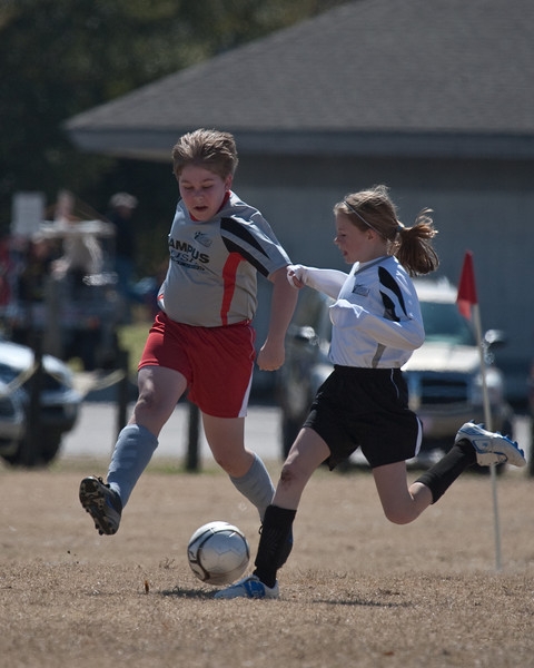 2010 Spring Soccer Game1-8004