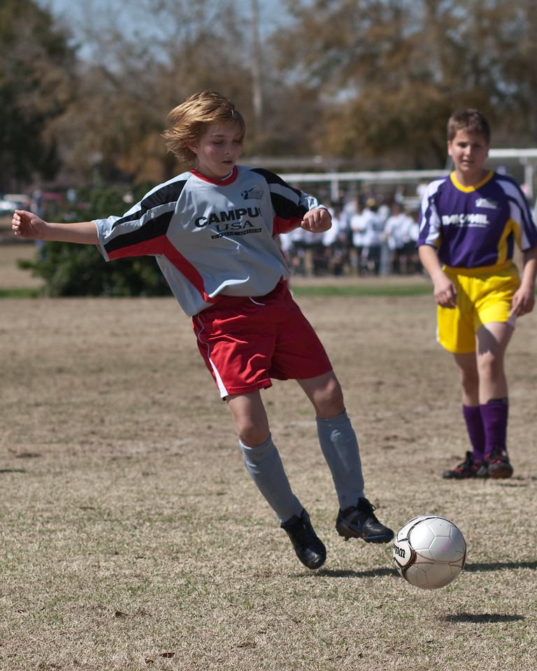2010 Spring Soccer Game2-0026