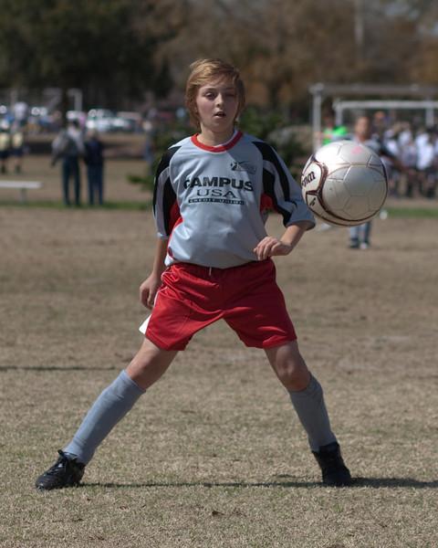 2010 Spring Soccer Game2-0025