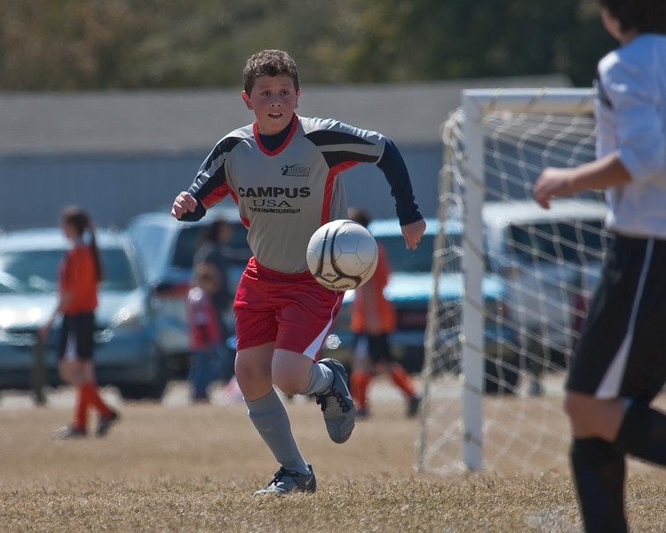 2010 Spring Soccer Game1-7977