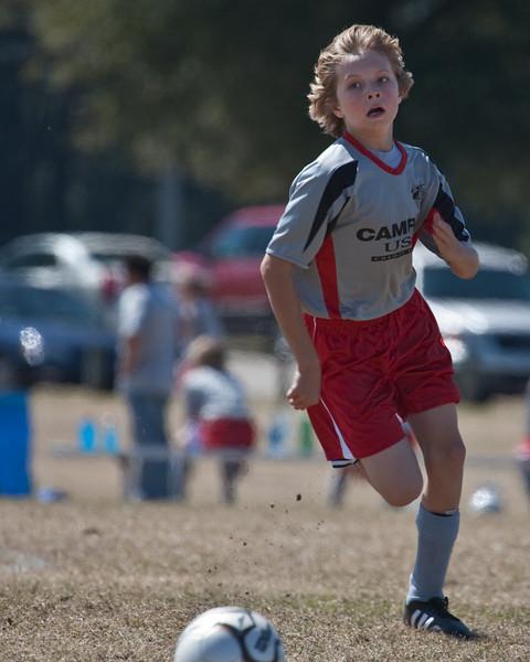 2010 Spring Soccer Game1-7913