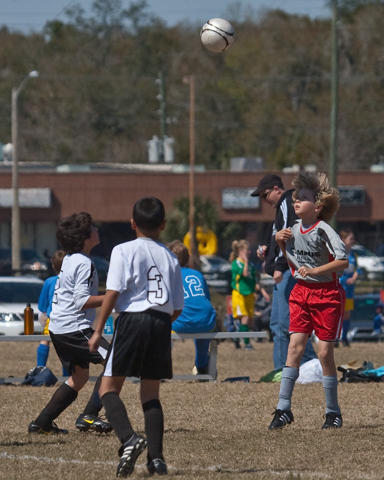 2010 Spring Soccer Game1-7848