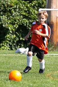 10 08 28 Aiden Soccer -067