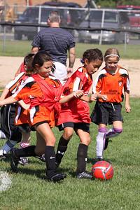 10 08 28 Aiden Soccer -041
