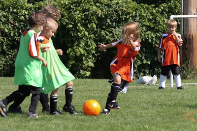 10 08 28 Aiden Soccer -084