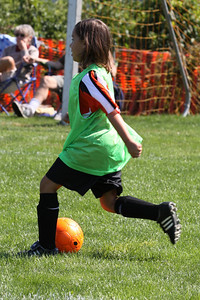 10 08 28 Aiden Soccer -056