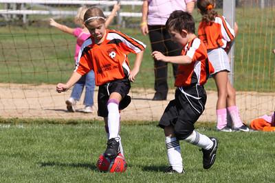10 08 28 Aiden Soccer -051
