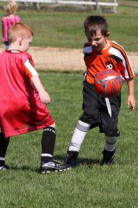 10 08 28 Aiden Soccer -071