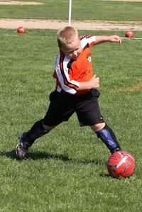 10 08 28 Aiden Soccer -032
