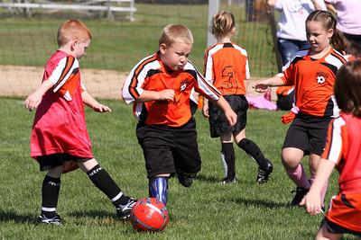 10 08 28 Aiden Soccer -018