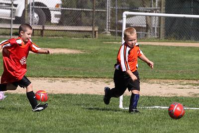 10 08 28 Aiden Soccer -028