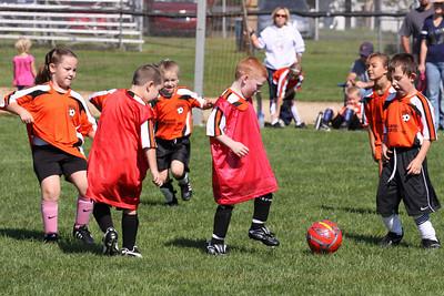 10 08 28 Aiden Soccer -072