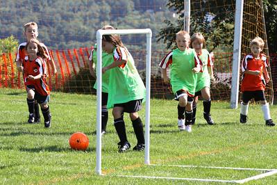 10 08 28 Aiden Soccer -063