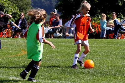 10 08 28 Aiden Soccer -058