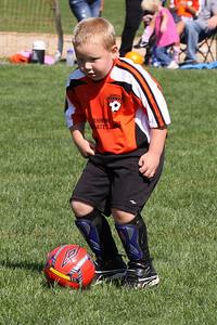 10 08 28 Aiden Soccer -081