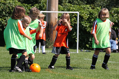 10 08 28 Aiden Soccer -085