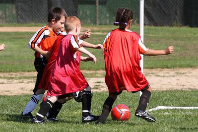 10 08 28 Aiden Soccer -015