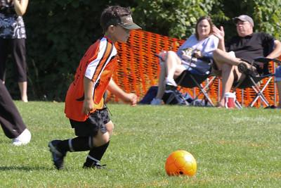 10 08 28 Aiden Soccer -086