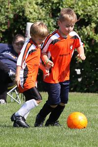10 08 28 Aiden Soccer -068