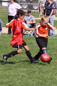 10 08 28 Aiden Soccer -042